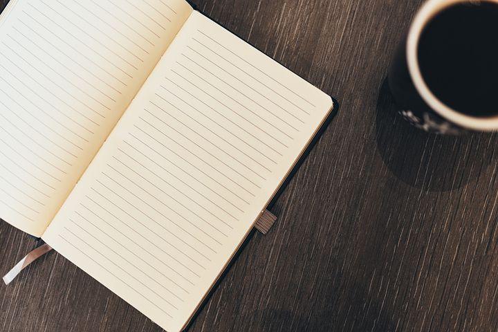 作成するページ数を決める
