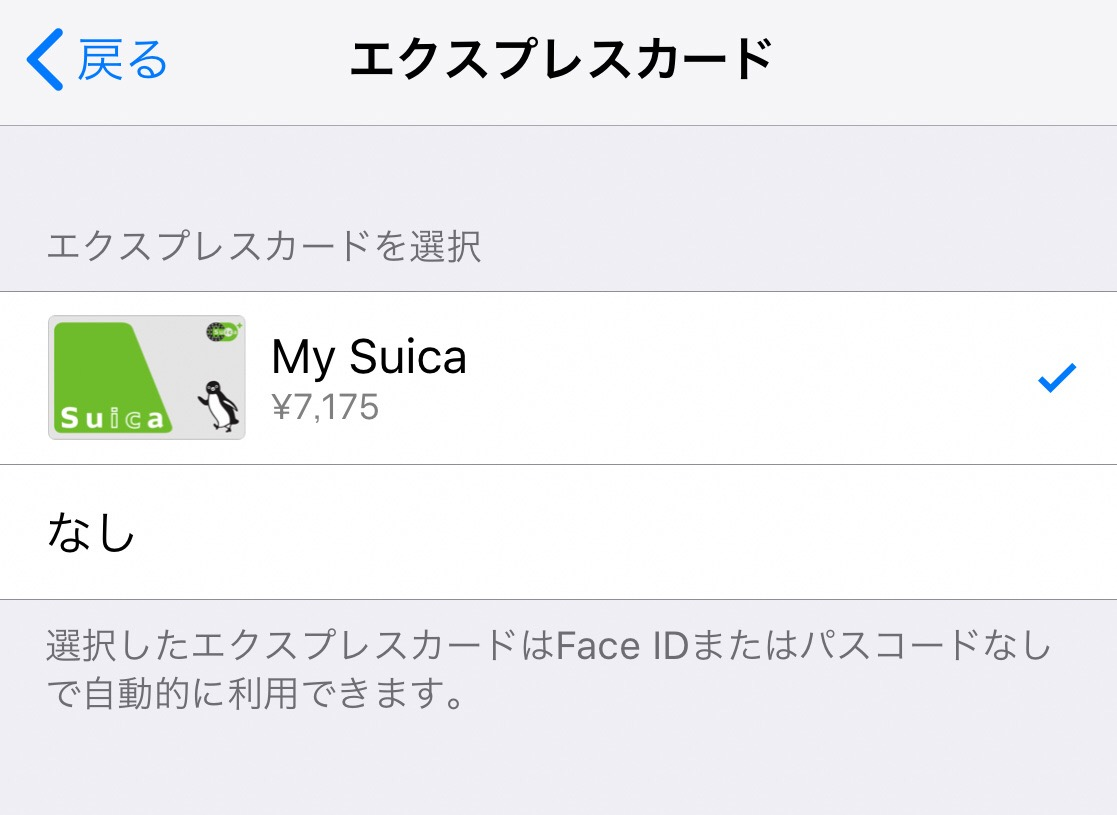 suica_convenience store_ic