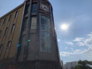 【岐阜→長野】松本城へ弾丸日帰り旅行③!松本城周辺のおすすめスポット2つの博物館にいこう!